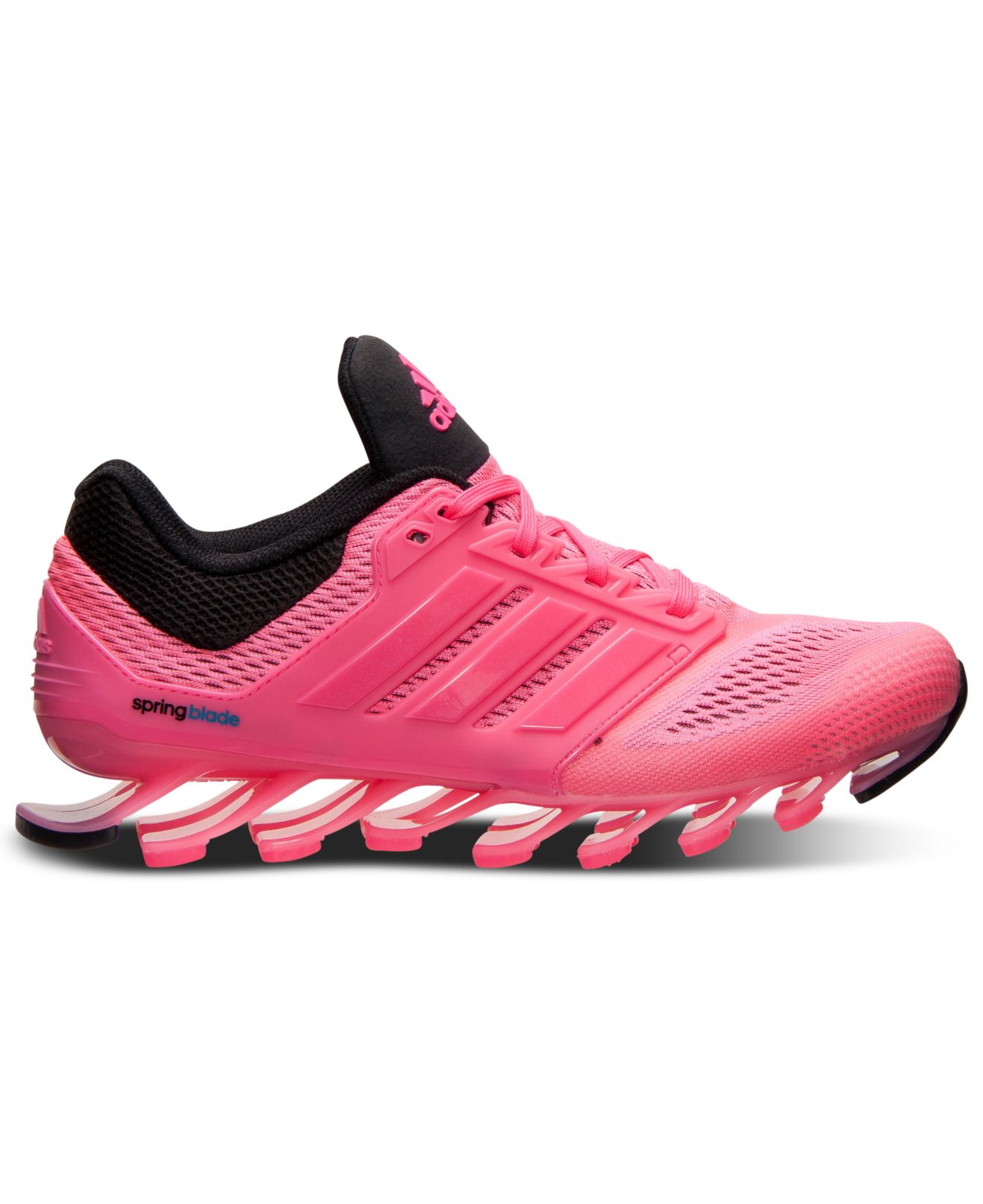 adidas springblade rosa original