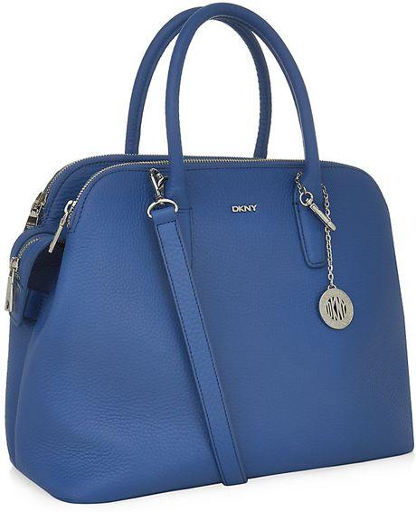 g-963710-cheap-dkny-handbags.jpg