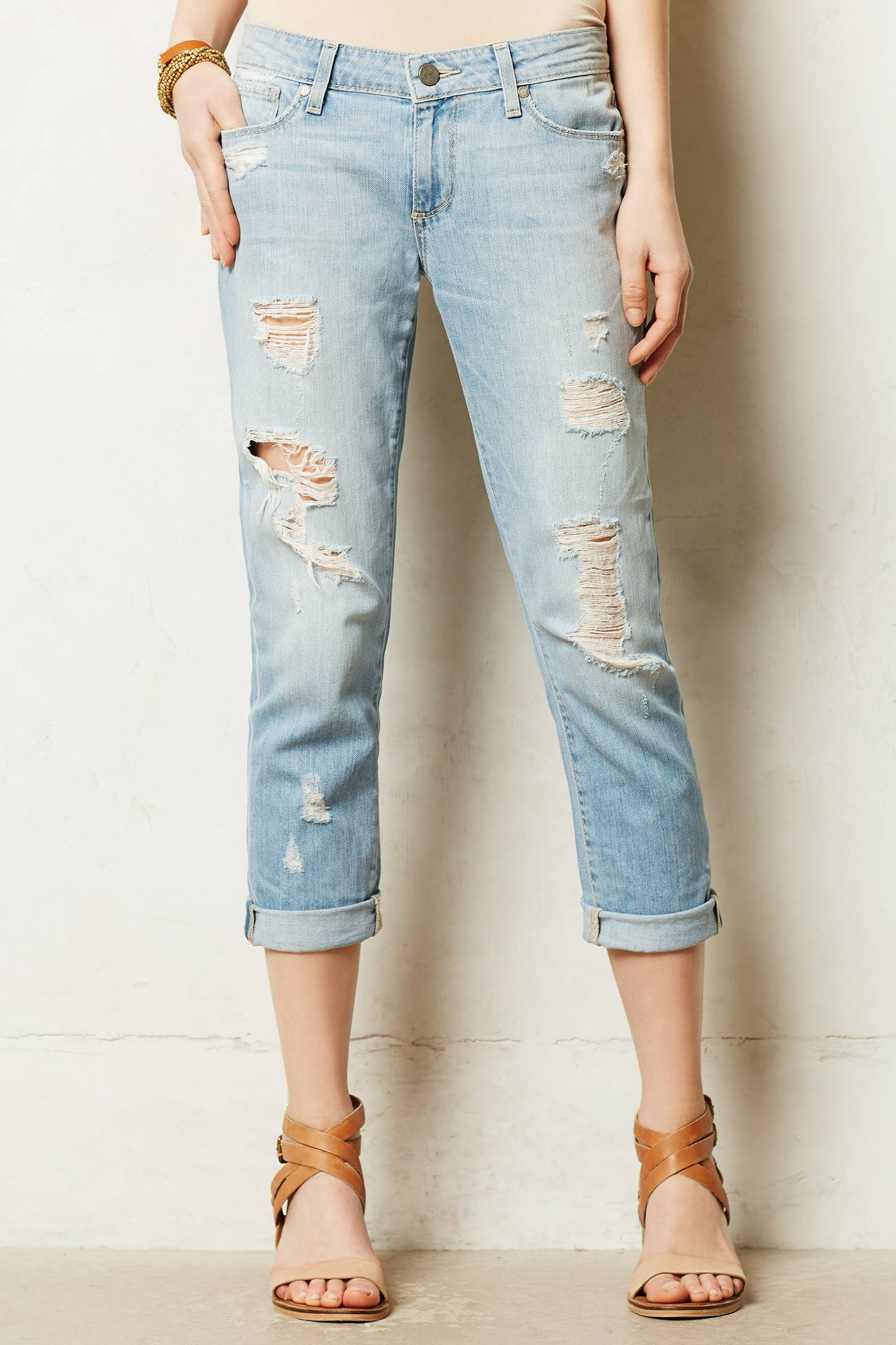 Women's Sam boyfriend jeans. SIGN UP AND RECEIVE 15% OFF YOUR ORDER! Be the first to know about sales, VIP promotions, special events, new arrivals and so much more!