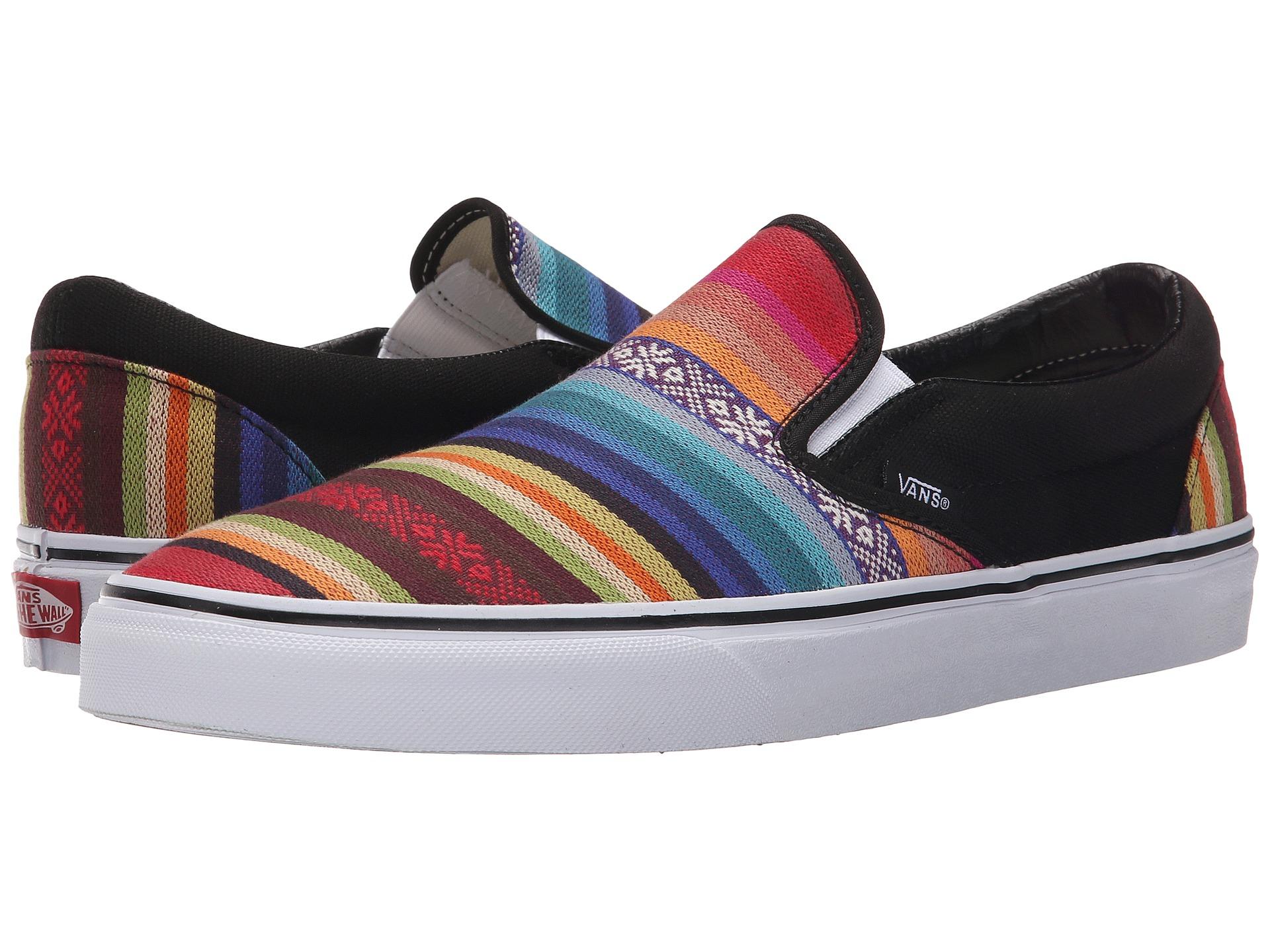 f2b5d276bb Vans baja shoes jpg 1920x1440 Vans baja shoes
