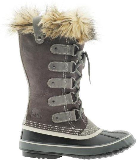 Shoe Repair Ypsilanti