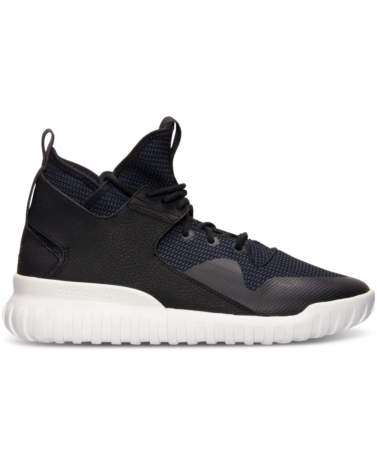 Adidas Originals Baby Tubular Runner Xenopeltis Toddlers S78647