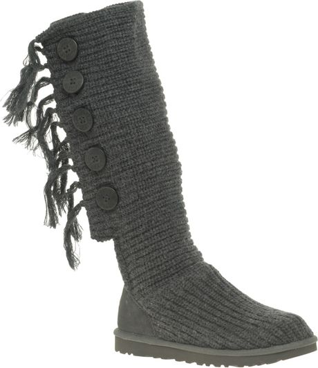0d8efade12c Ugg Cardy Crochet Boots - cheap watches mgc-gas.com