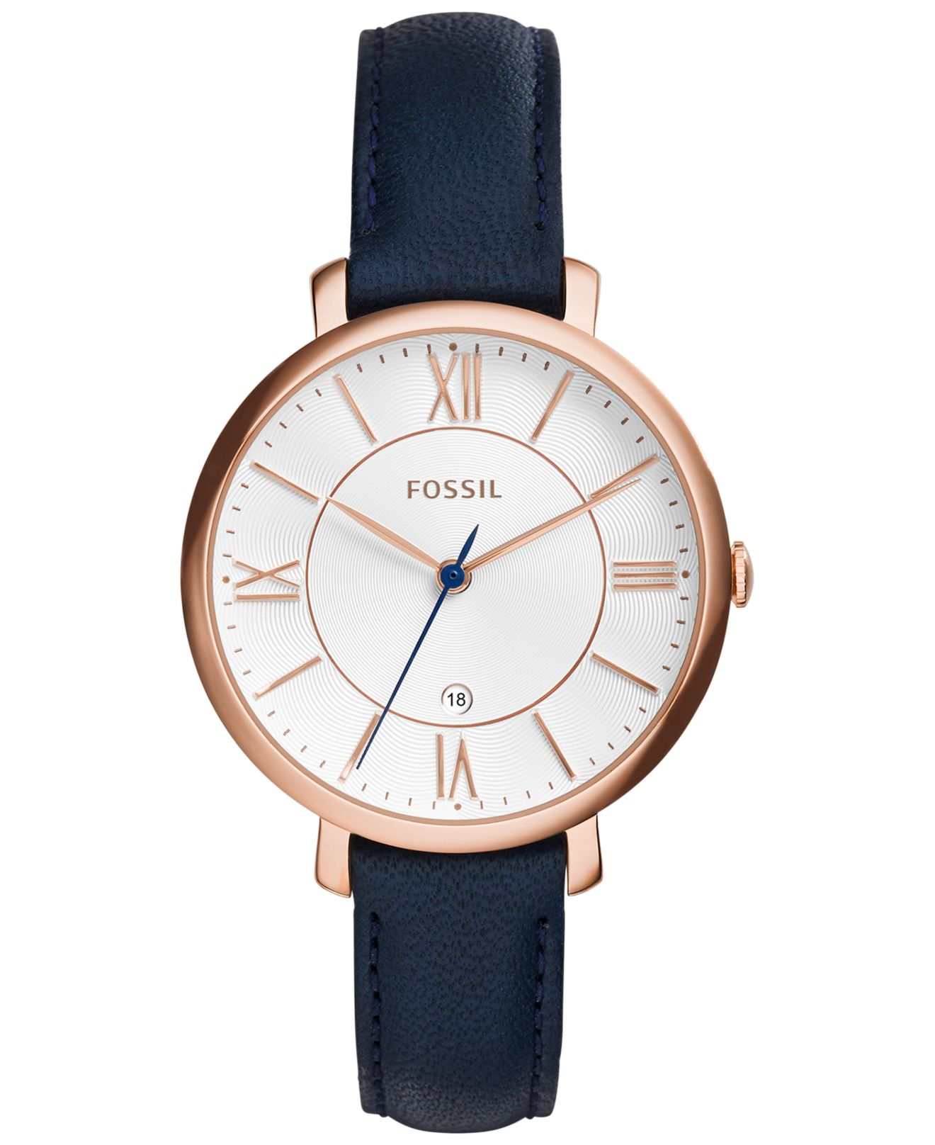 Shop Anne Klein Watches at Macy's. Buy a New Anne Klein Watch Online. Free Shipping with $99 Purchase.