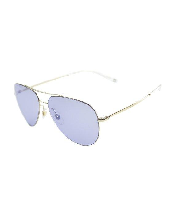 Gafas De Aviador - Gucci Azul pqnVNjXcG
