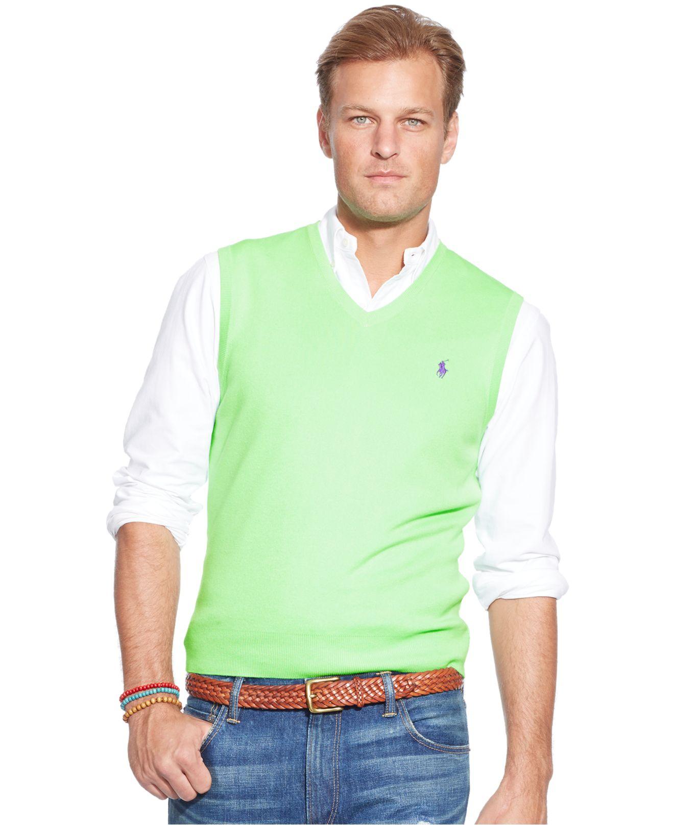 100  [ Neck Sweaters Men ] | 25 Men Sweater Ideas Men U0027s ...