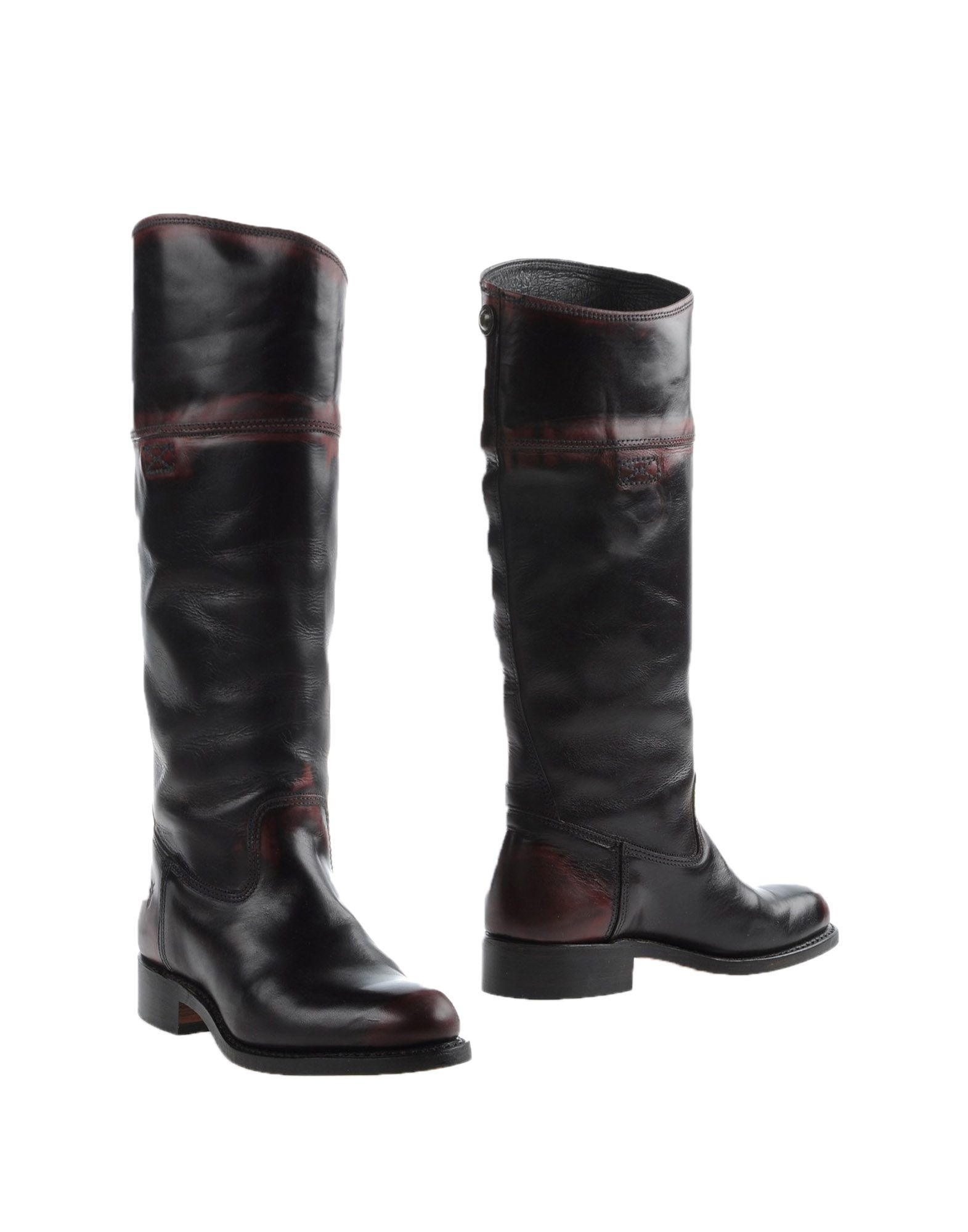 ugg boots discount frye boots national sheriffs association
