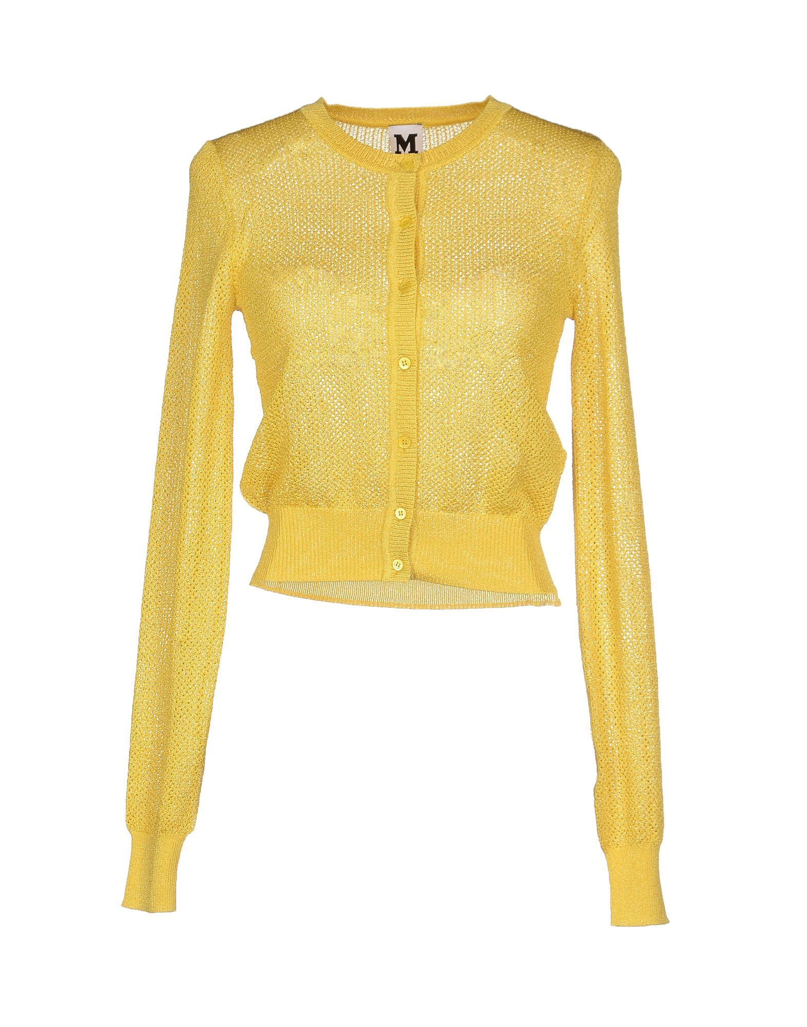 Yellow cardigan - results from brands Carter's, Banana Republic, Old Navy, products like GA Tech Yellow Jackets Colosseum Women's Black Board Cardigan - Charcoal (Grey), Size: Medium, ALFANI Petite Open-Front Cardigan, Created for Macy's - Blue P/S,