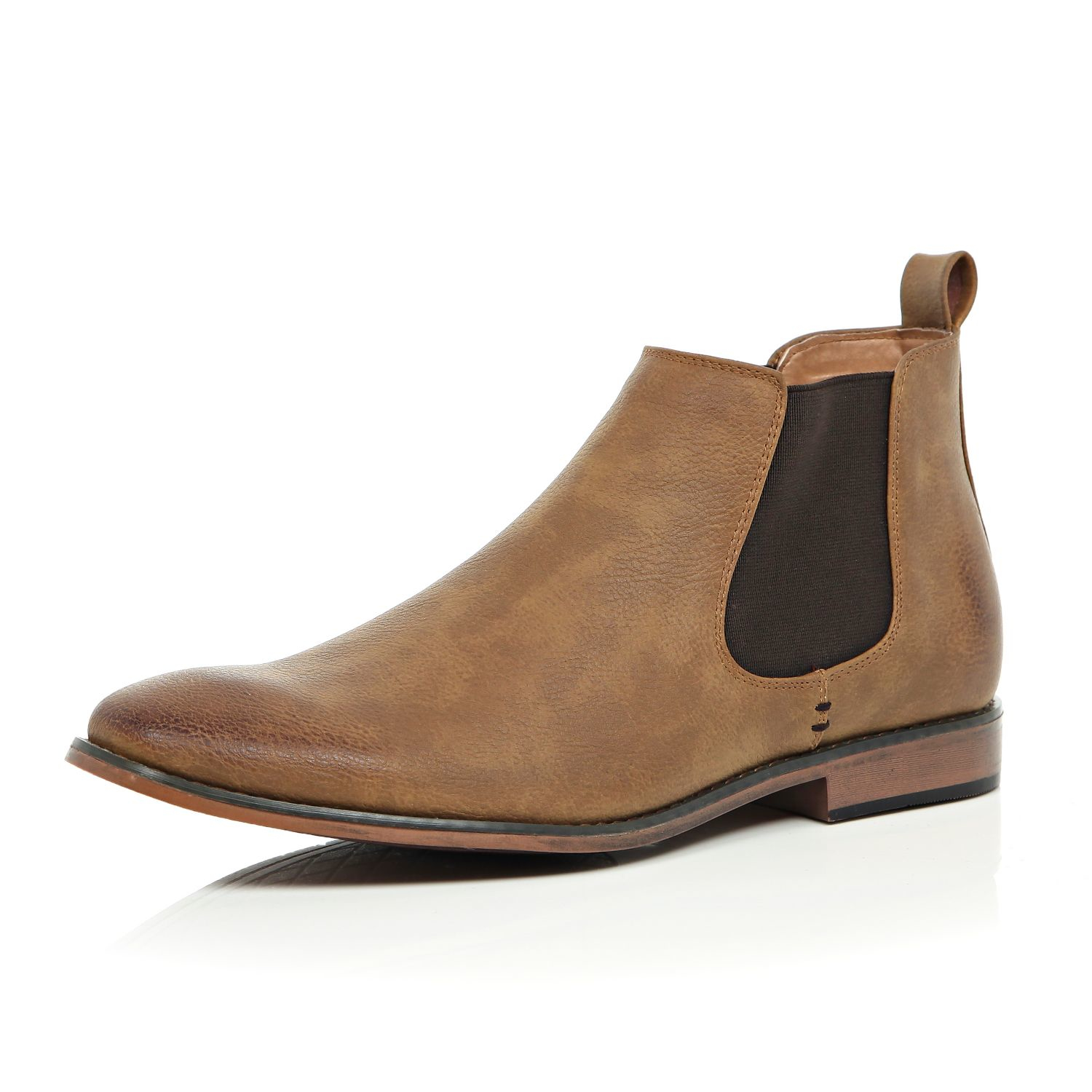 Mens Designer Chelsea Boots Uk