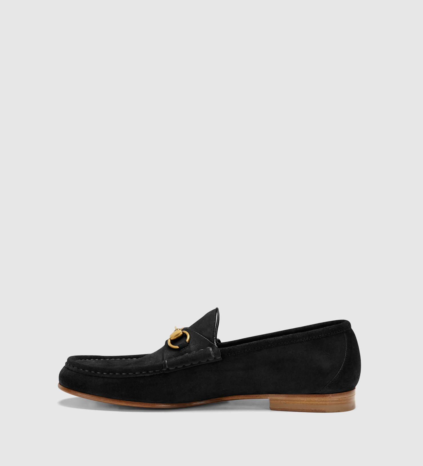 Creep Shoes For Men