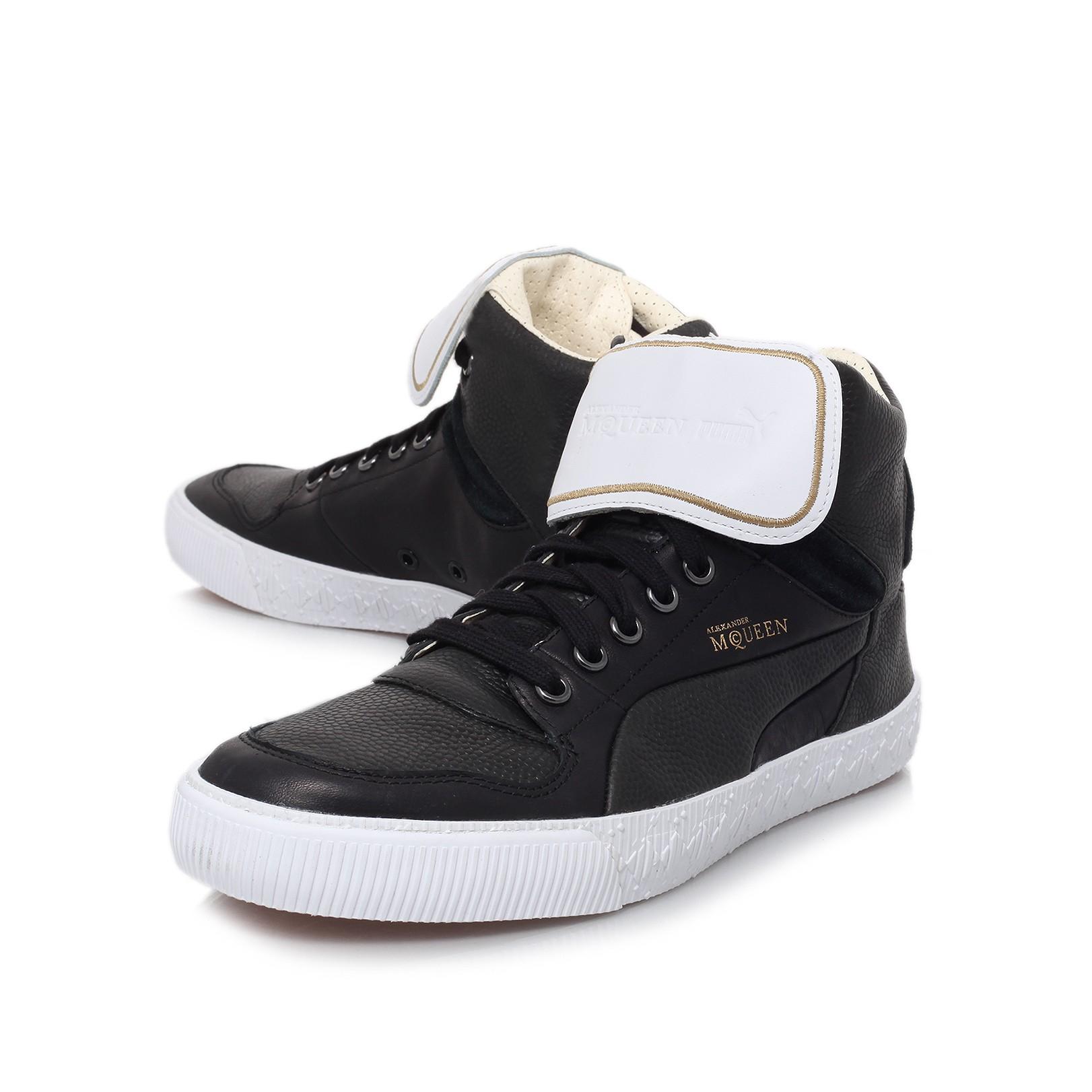 Climv Shoes