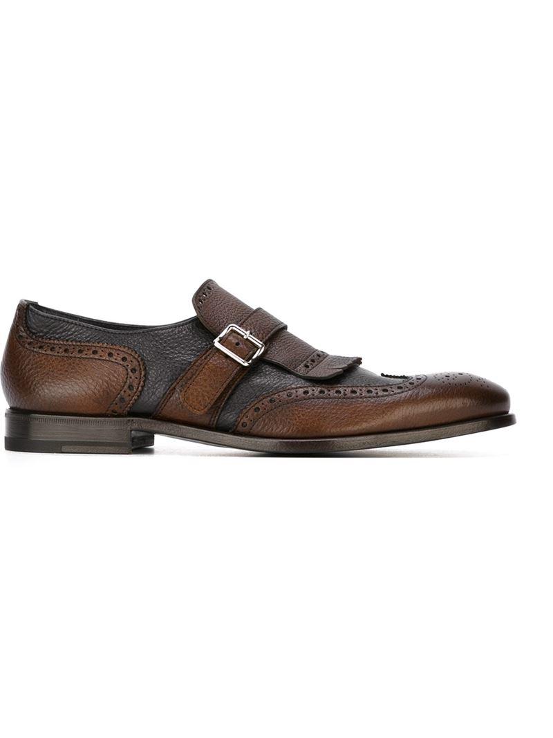Born Slip On Shoes Uk