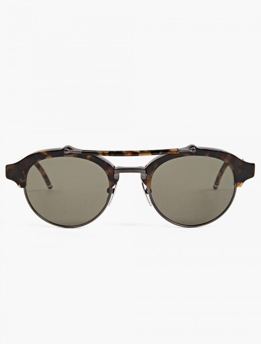 thom-browne-tb-700-matte-black-sunglasse