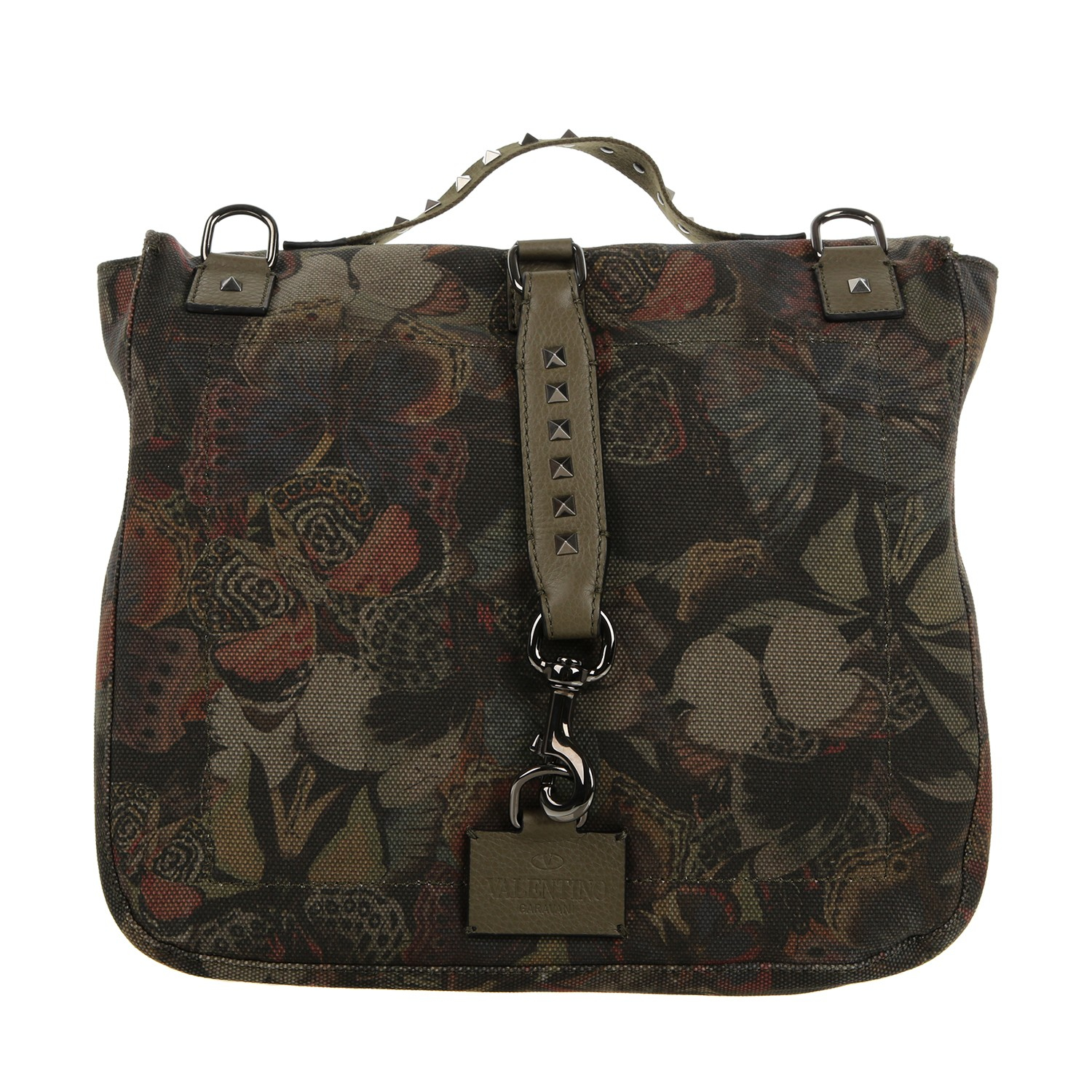 00f8d0a71694 givenchy duo bag backpack - Ecosia