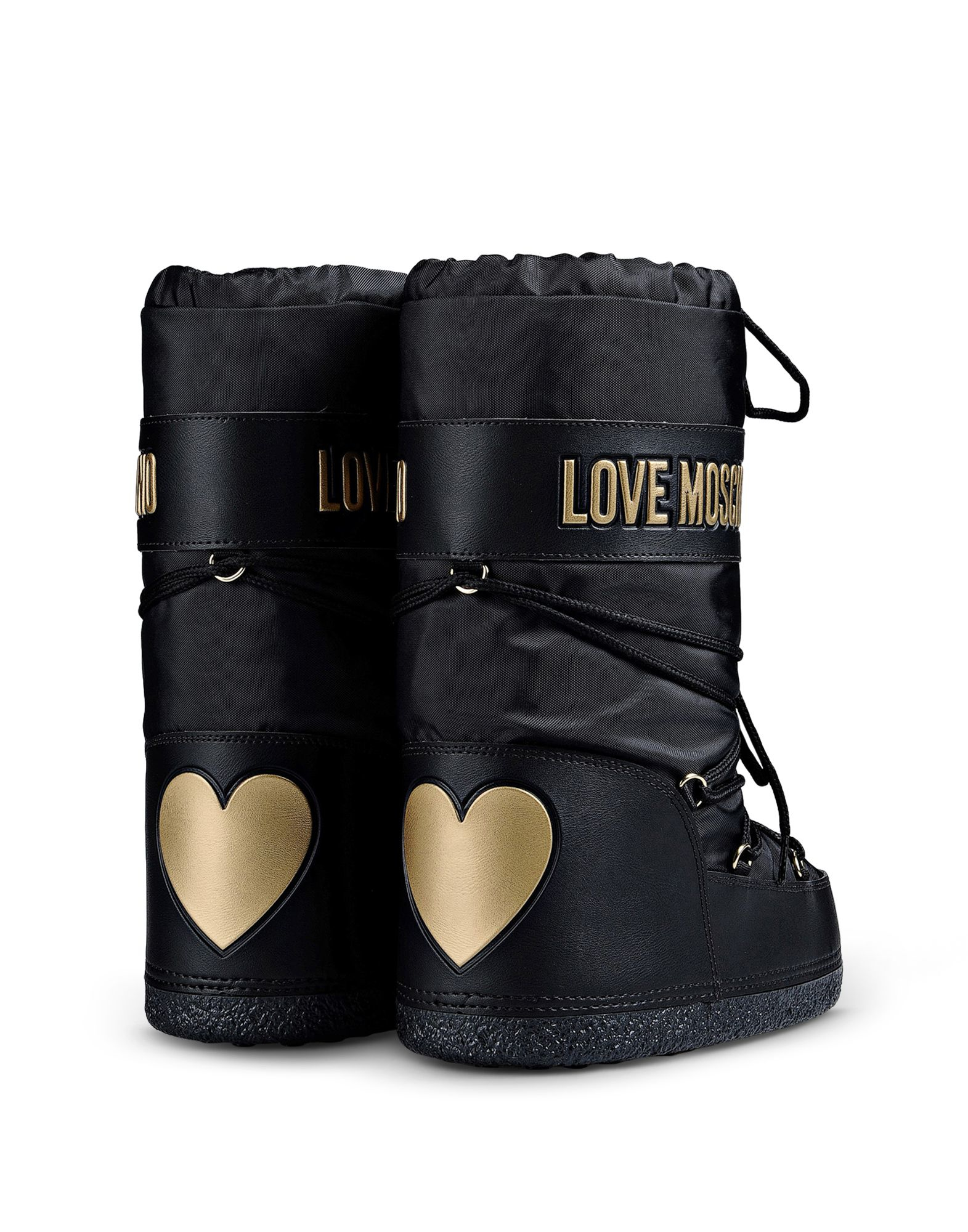 Love Moschino Sale Shoes