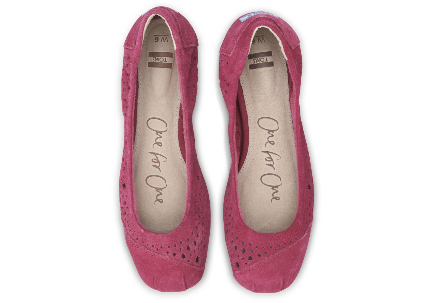 Pink Women's Flats: newbez.ml - Your Online Women's Shoes Store! Get 5% in rewards with Club O! Me Too Womens Lilyana Leather Ballet Flat Shoes, Peony Glazed Goat. SALE ends in 2 days. Quick View. kate spade new york Globe Ballet Flats, Deep Pink.