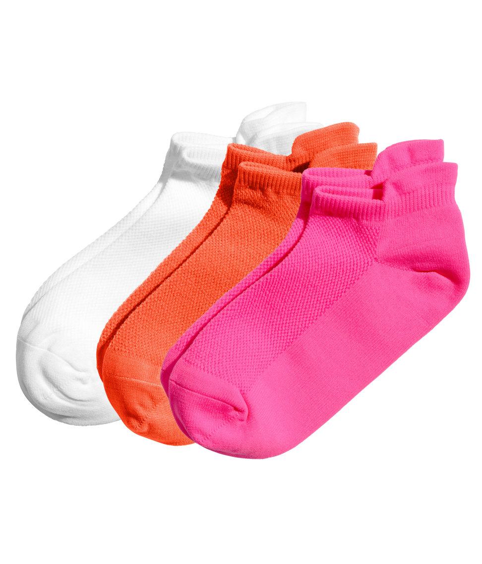 trainer socks ladies adidas