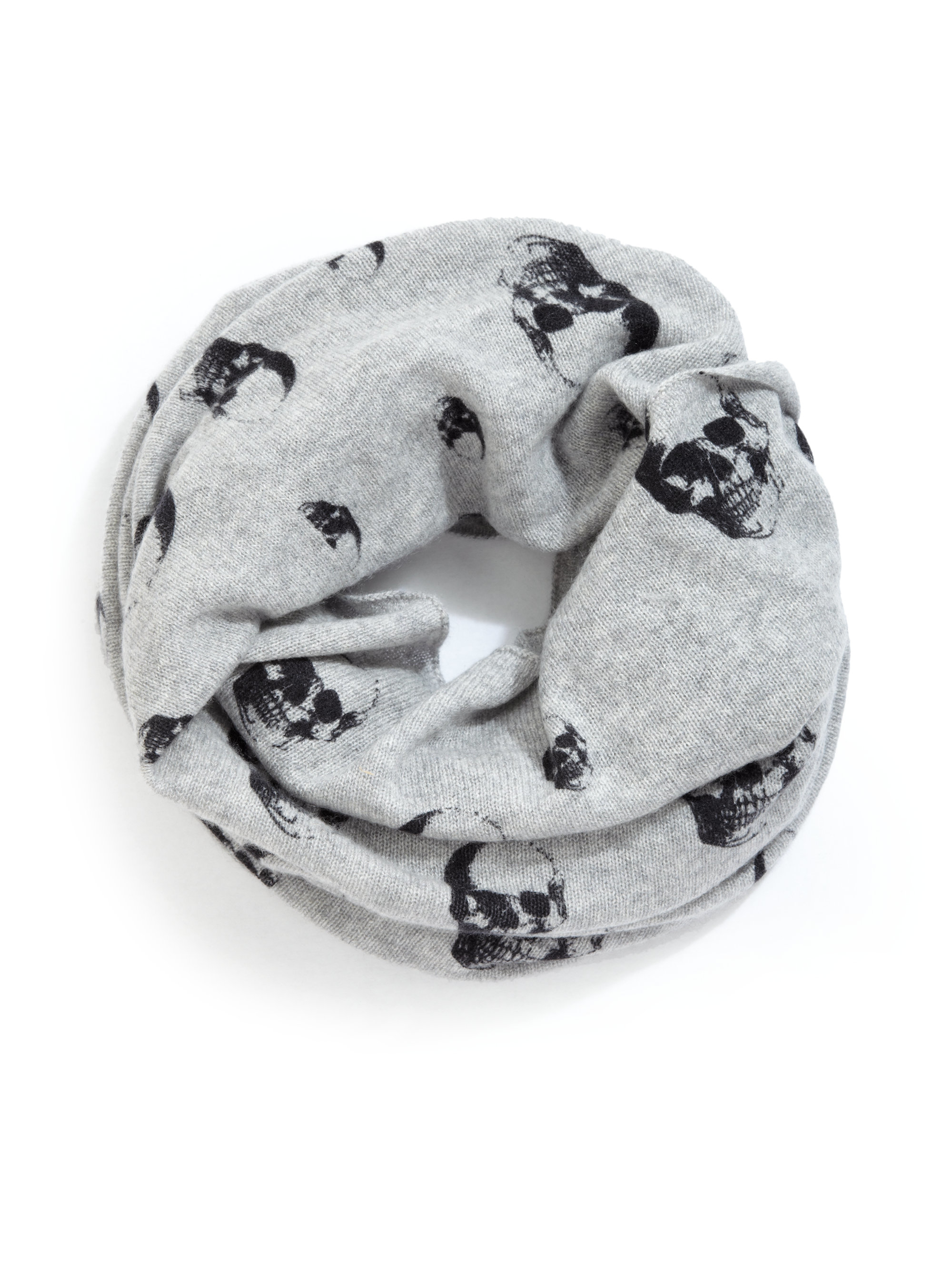 scarf boutique products fringe grey fullsizerender infinity dainty plaid in mint hooligan