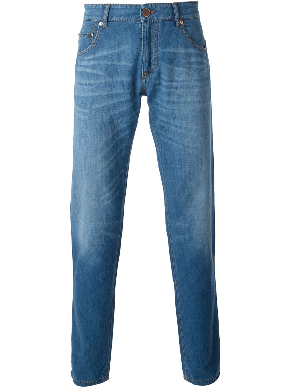 Shop Wrangler Regular fit men's jeans by style, collection, department or price and find your perfect fit.