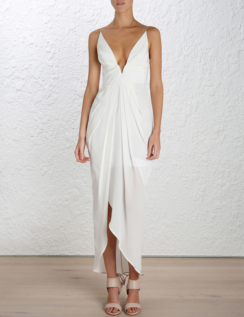 Zimmerman evening dresses