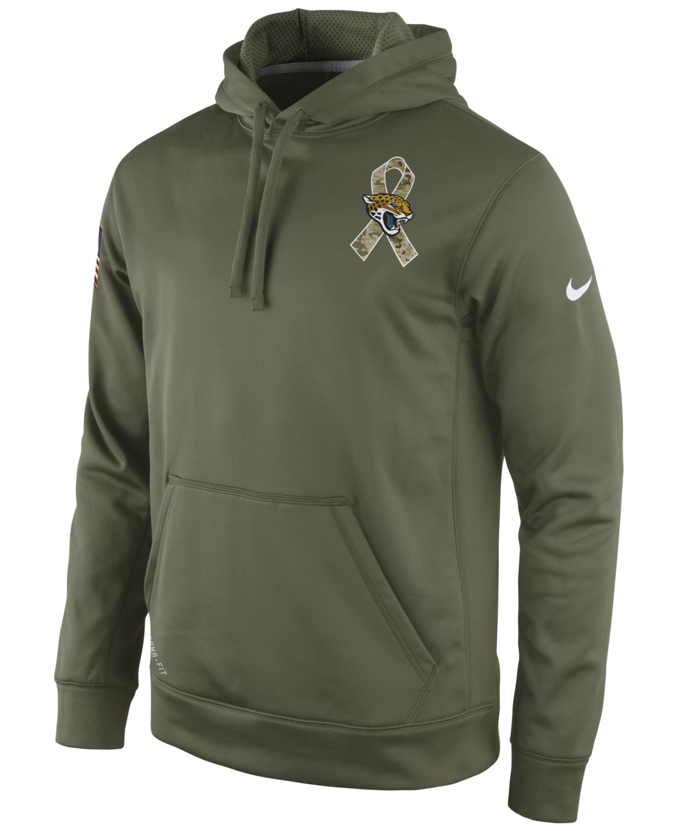 e0314bbd3 sweden performance hoodie 3 nike mens jacksonville jaguars salute to service  ko hoodie i 982c4 7770d