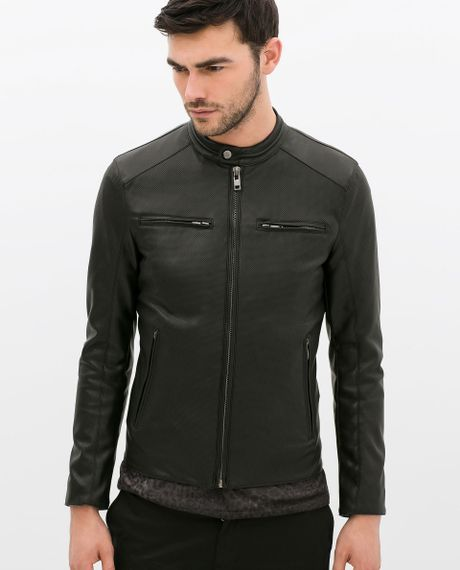 Free shipping BOTH ways on mens faux leather jackets, from our vast selection of styles. Fast delivery, and 24/7/ real-person service with a smile. Click or call