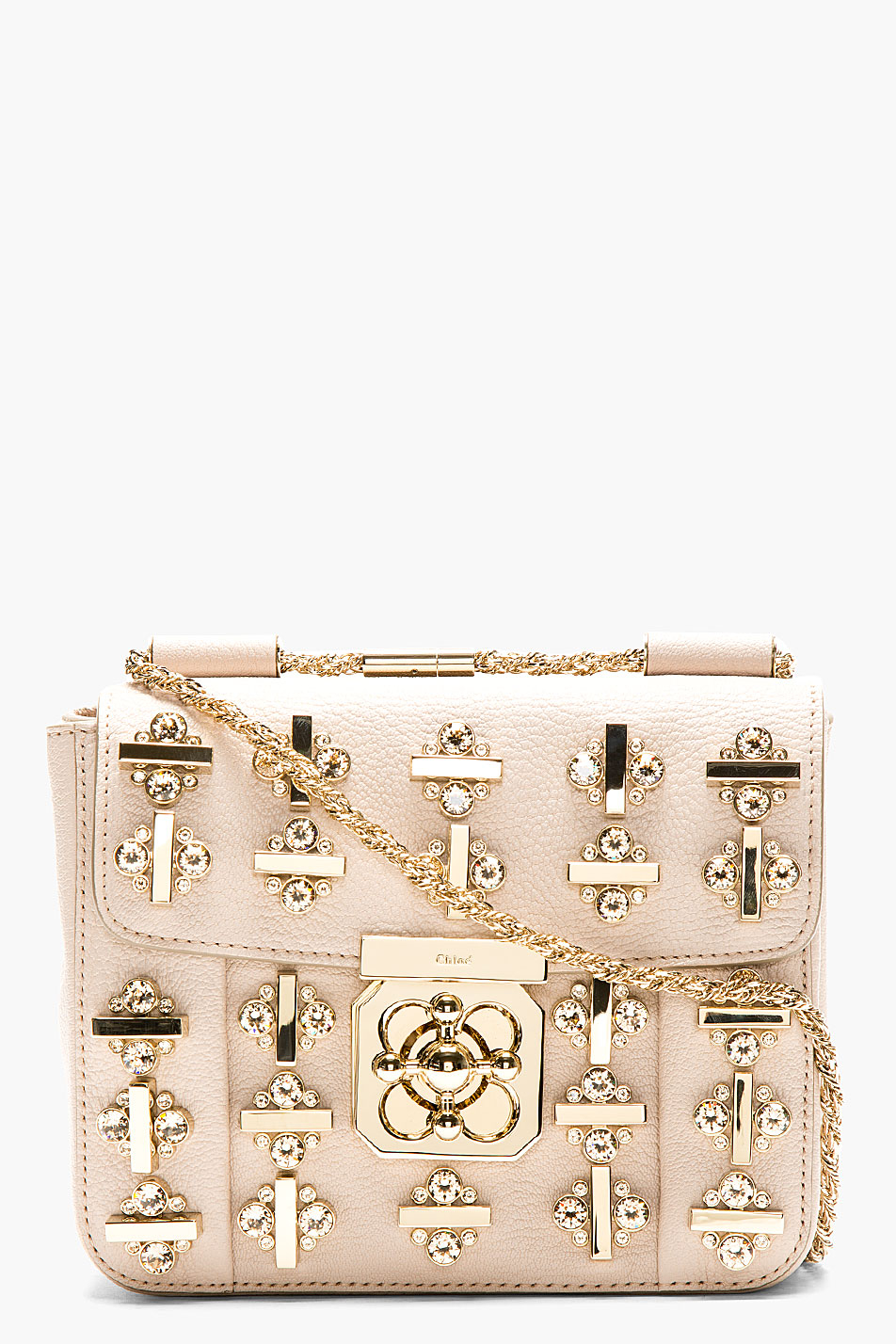 choloe bag - chloe embellished shoulder bag, choloe handbags