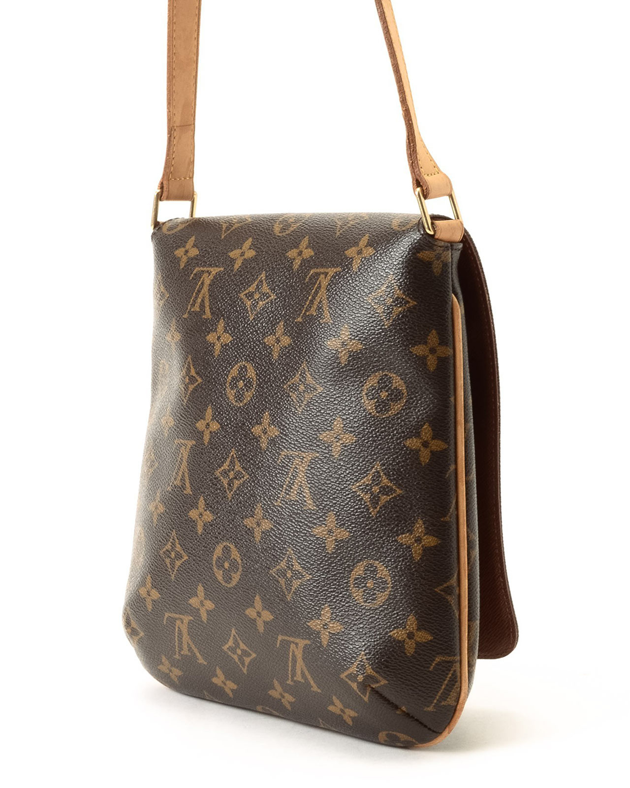 louis vuitton bags with long straps