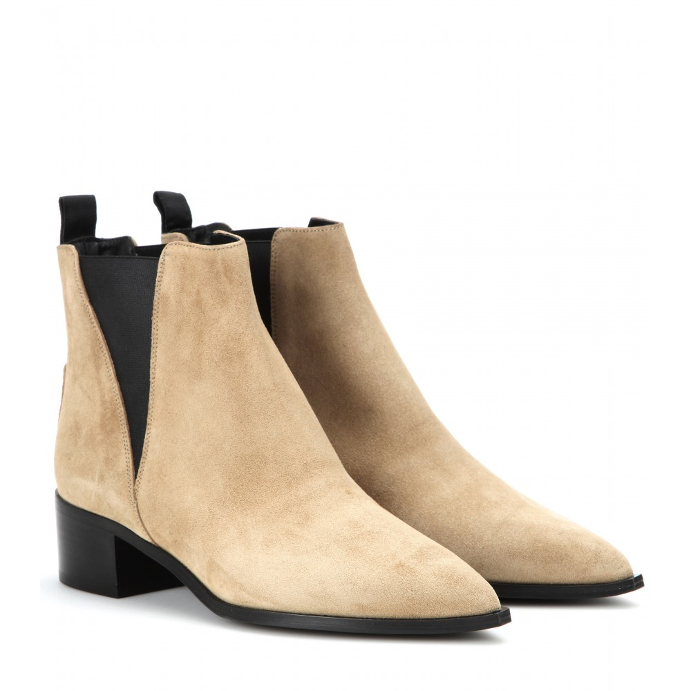 acne boots 2015