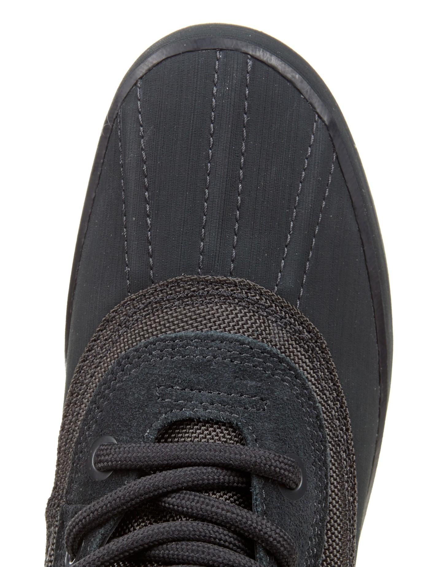 44d4e3922ba81 Lyst - Yeezy 950 Boots in Gray