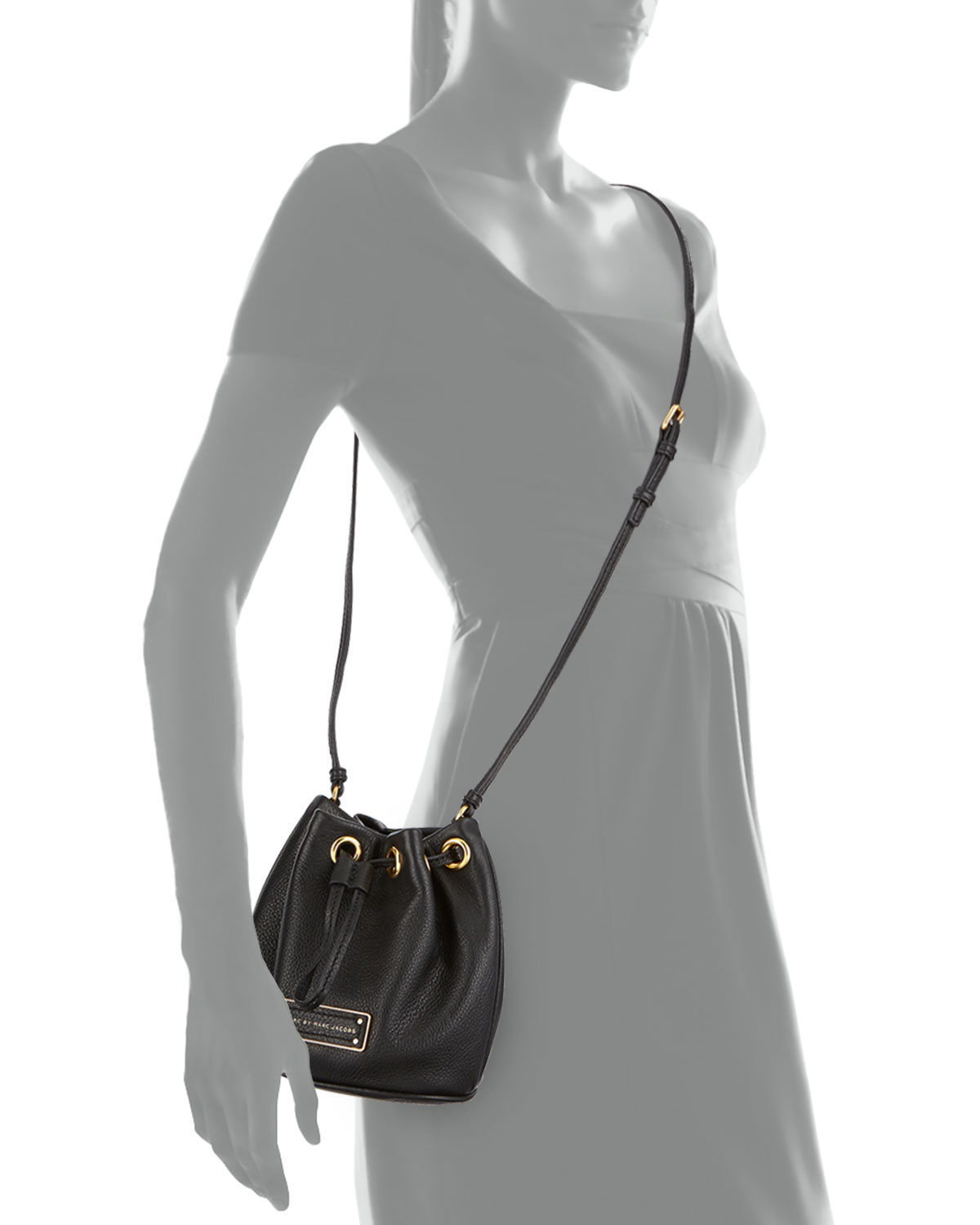 8f5a9e7aadf0 Gallery. Previously sold at  Neiman Marcus · Women s Marc Jacobs Too Hot To  Handle
