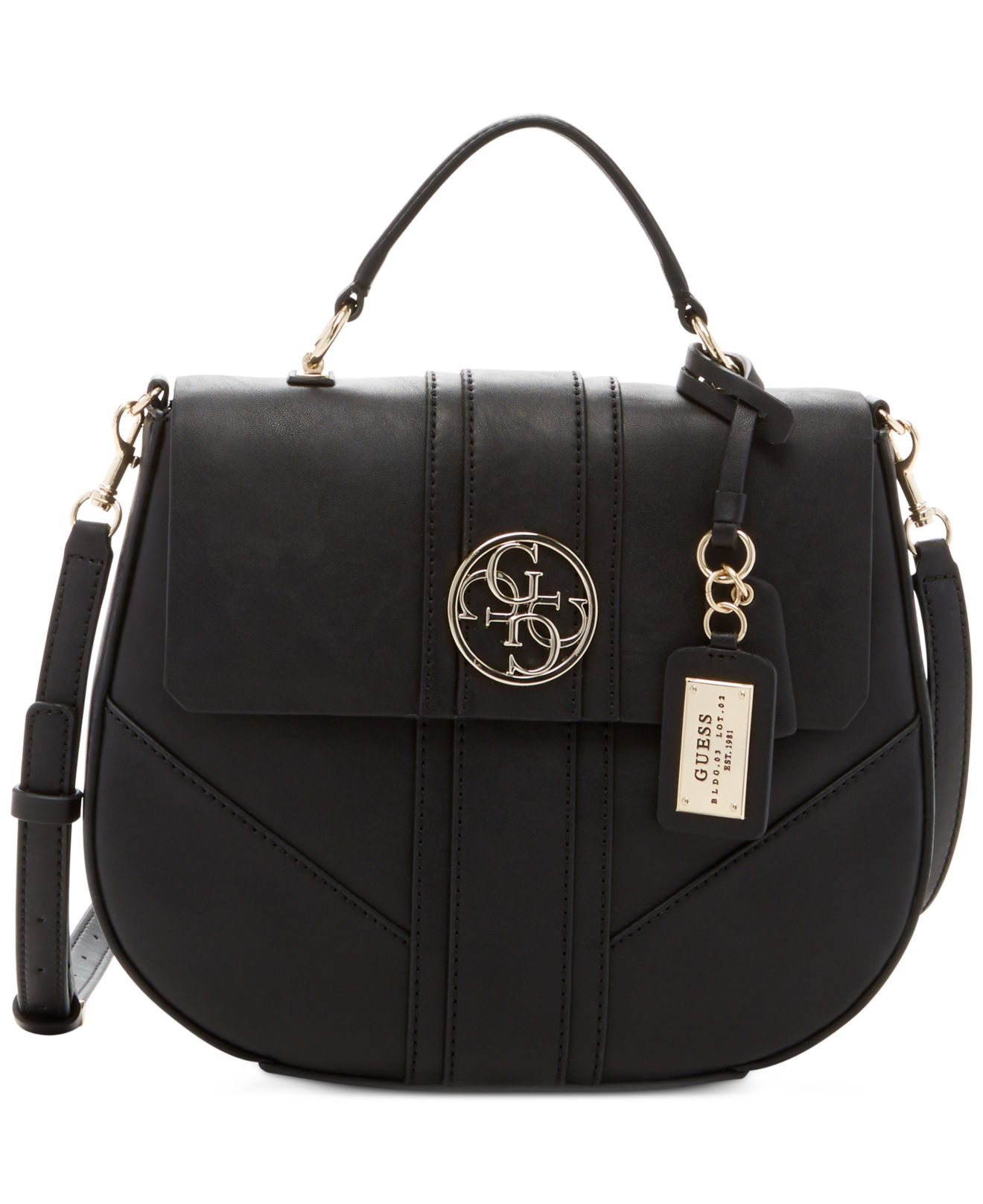 Guess Crossbody Tassen : Book of guess sling bag for women in india by isabella