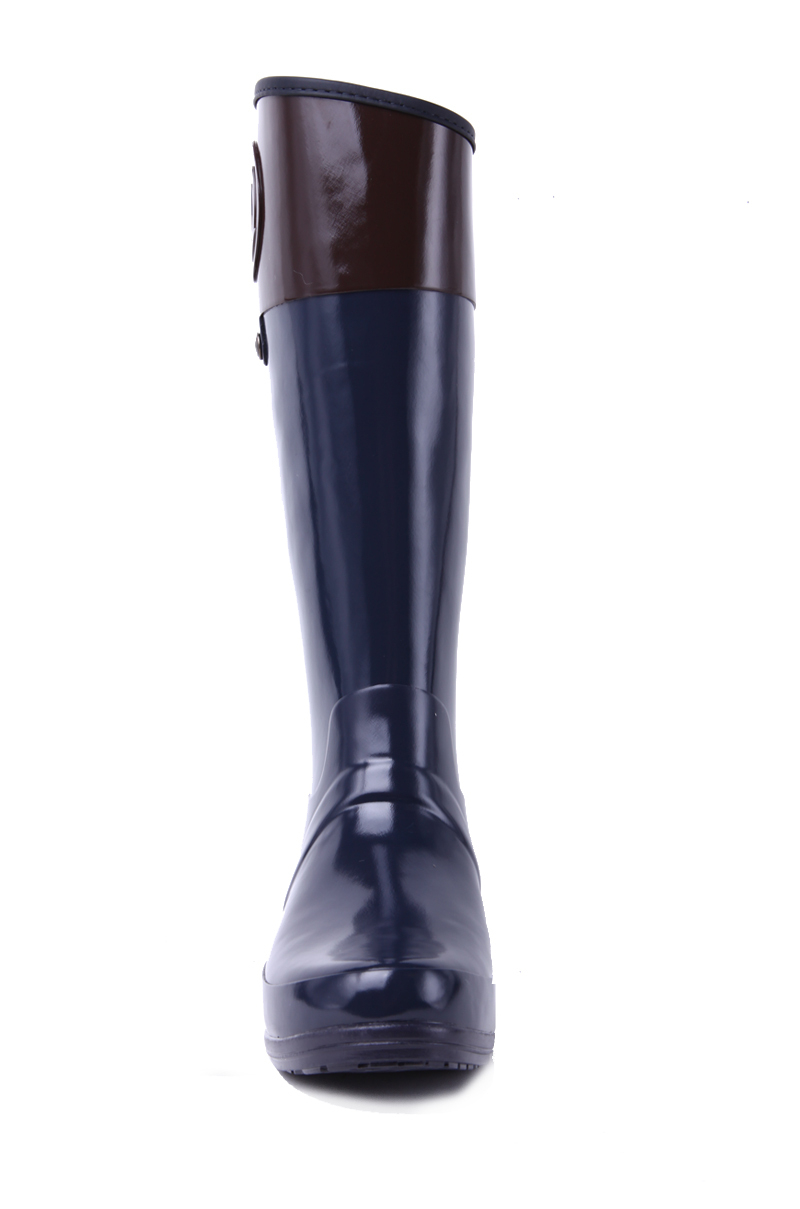 Cool 26 Model Hunter Womens Sandhurst Equestrian Boots | Sobatapk.com