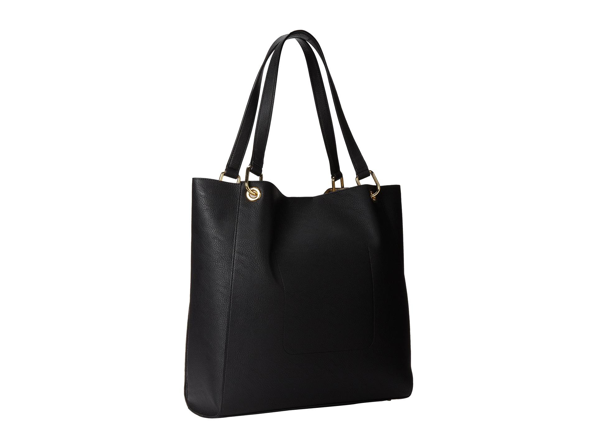 Ralph Lauren Handbags Outlet Factory