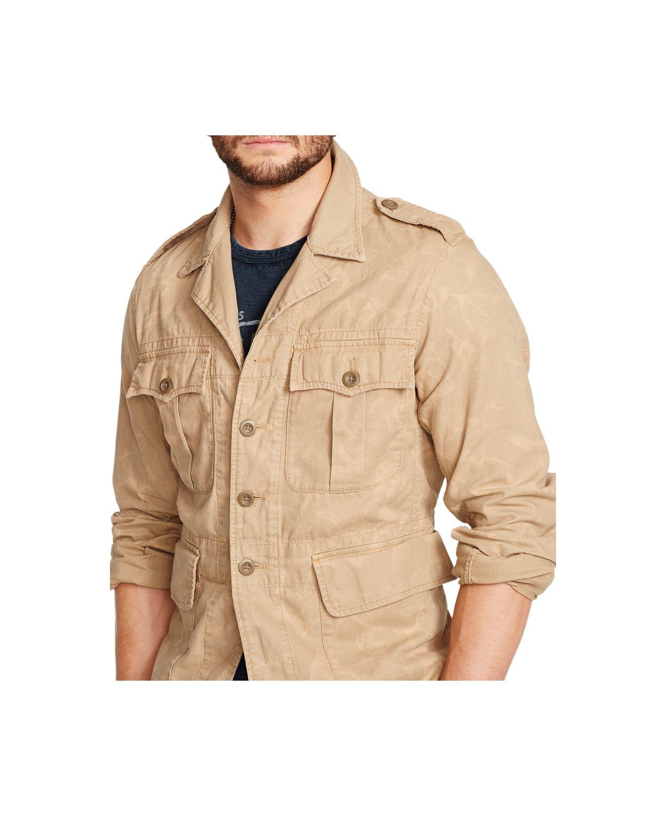 5fb2575619c denim-supply-ralph-lauren -fuana-safari-jacket-product-4-237806934-normal.jpeg
