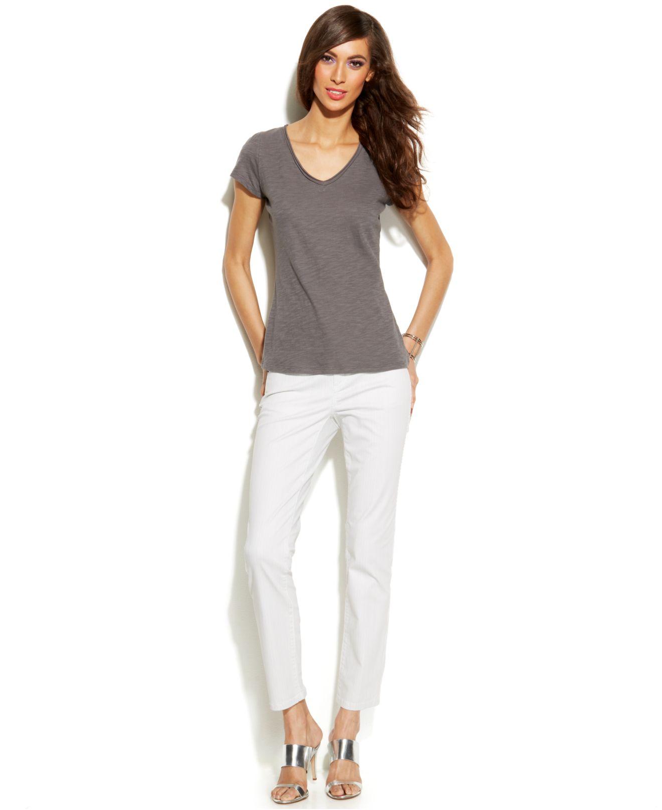 Inc Plus Size Jeans