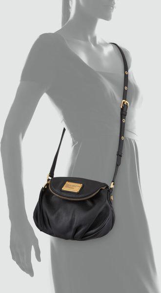 Classic Q Natasha Shoulder Bag 117
