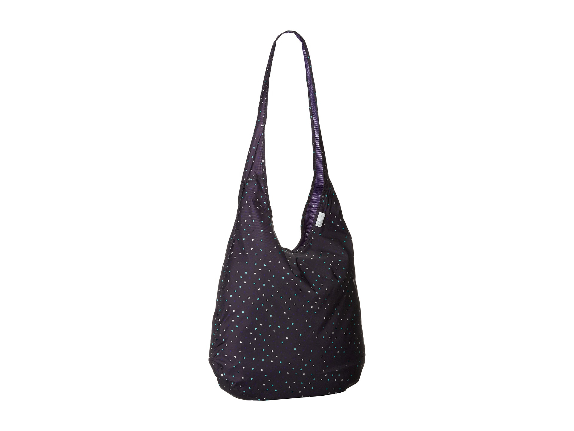 76bc91a9b4 Gallery. Previously sold at  Zappos · Women s Reversible Bags ...