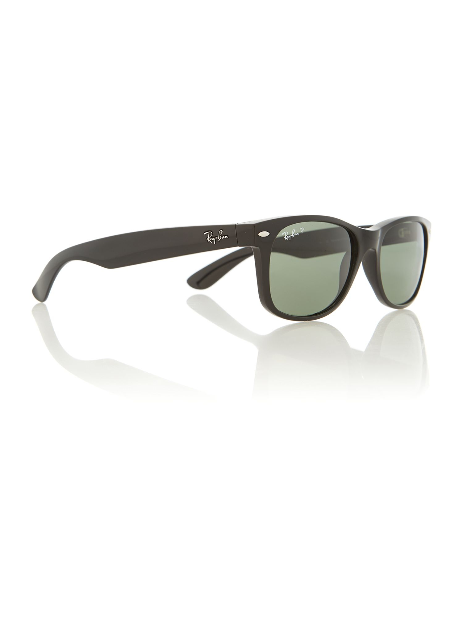 ray ban for men