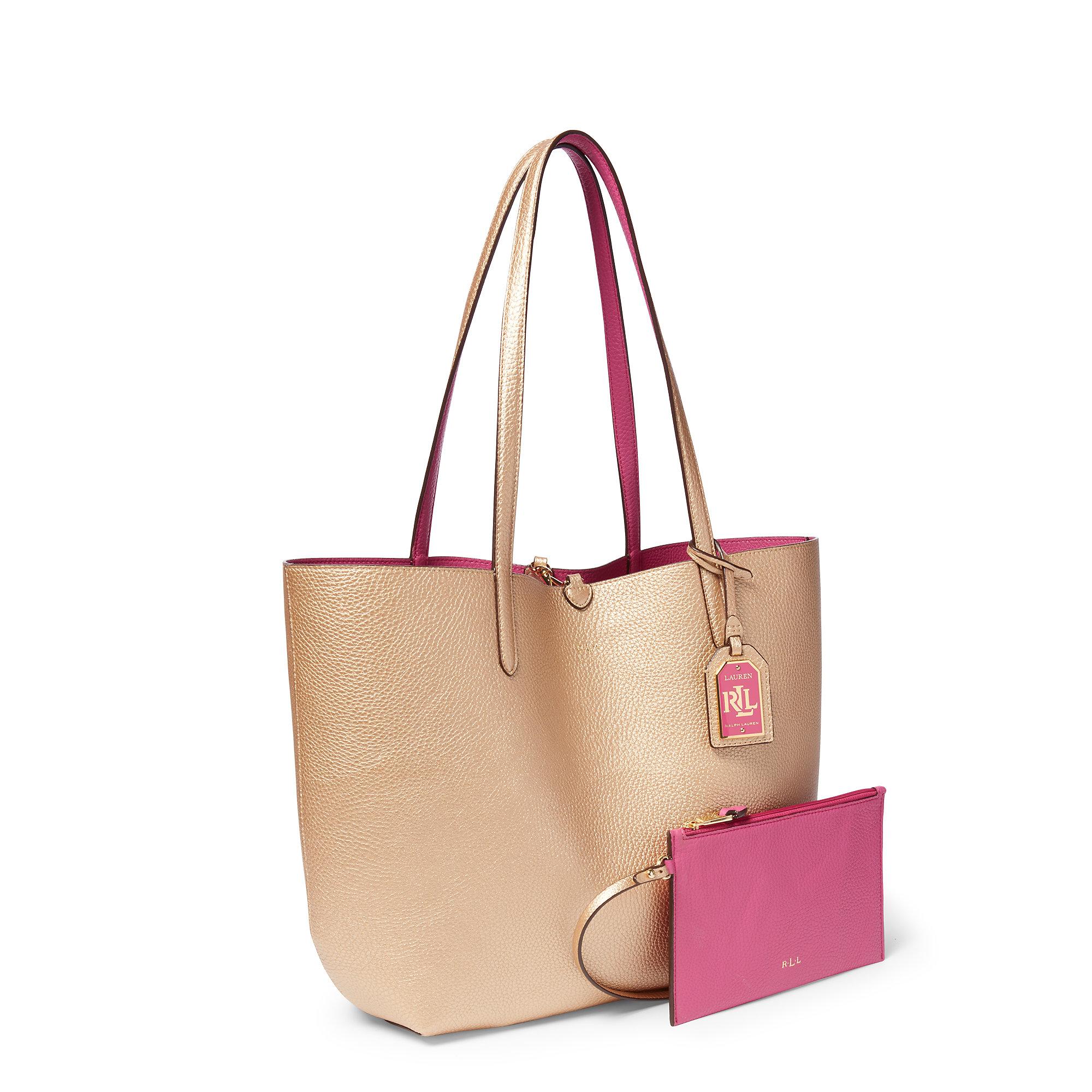 71ffef1905c Gallery. Women s Reversible Bags Women s Simon Miller Bonsai Women s Tom  Ford Alix Bag ...