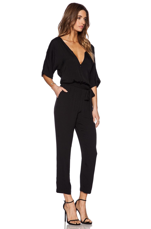 Black Tie Women S Clothing