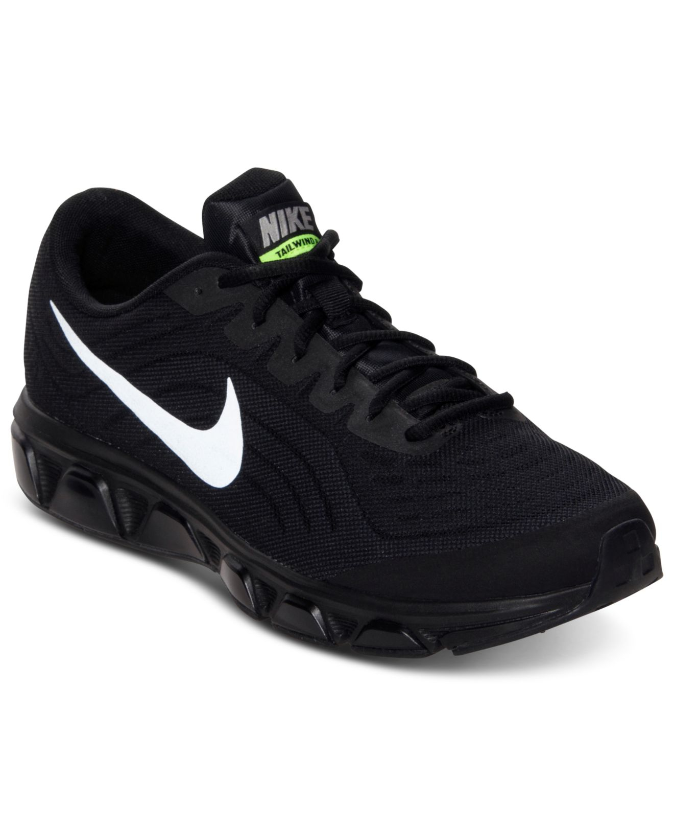 Lyst - Nike Men'S Air Max Tailwind 6 Running Sneakers From ...
