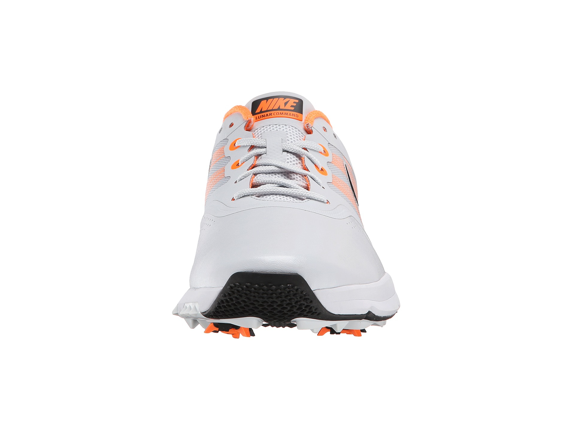 new style b6559 45110 ... atomic orange 1bf50 39bb6  coupon code escritorio de advocacia 2 nike  flyknit lunar 1 orange julius 4b8c6 3efd7