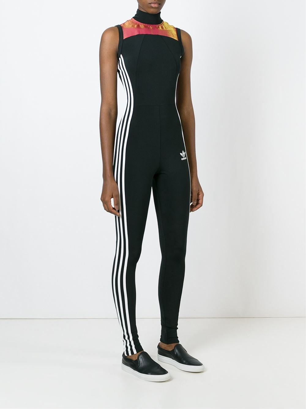 Adidas Space Shifter All In One Jumpsuit