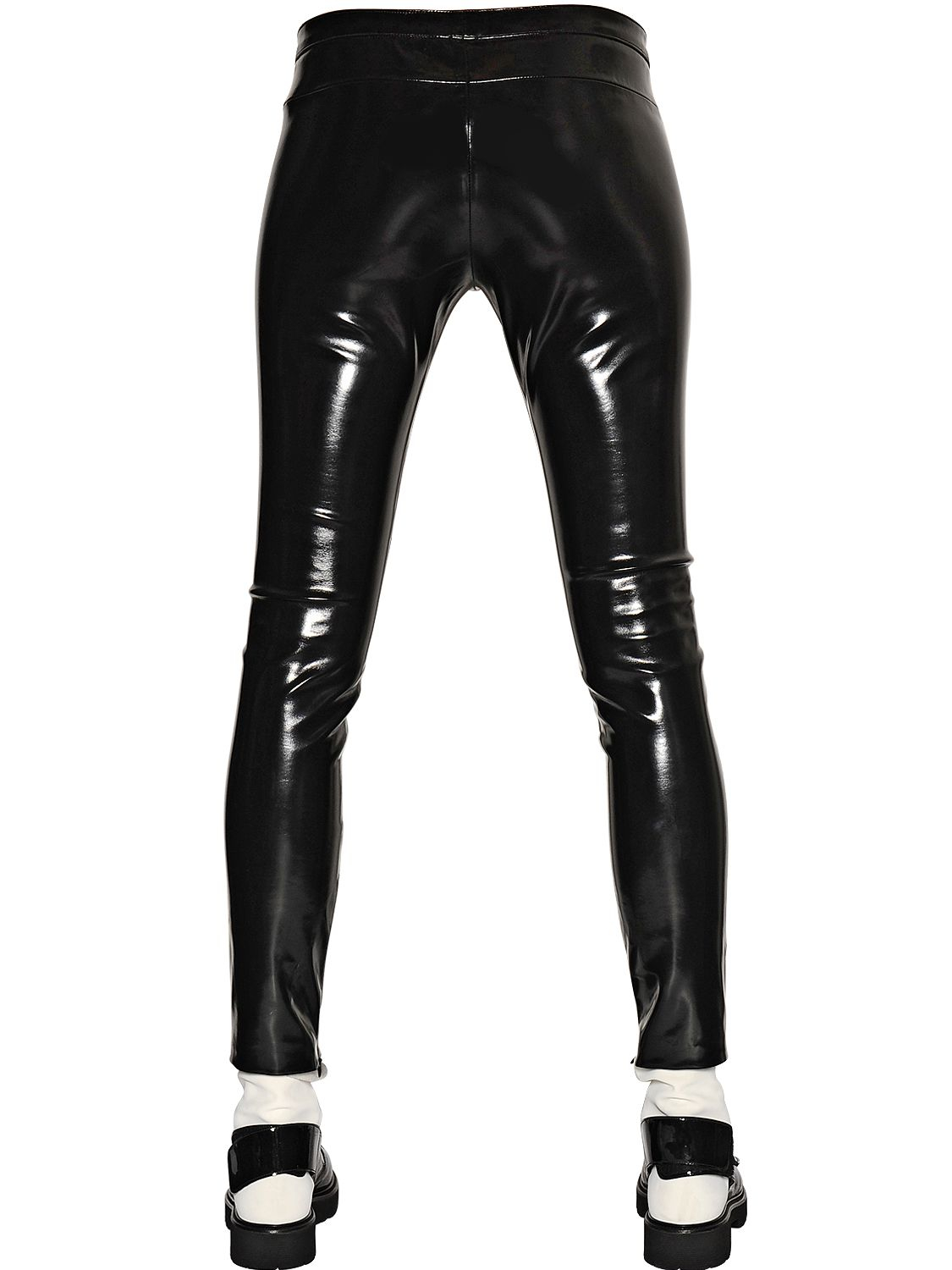 Awesome Online Buy Wholesale Black Vinyl Pants From China Black Vinyl Pants