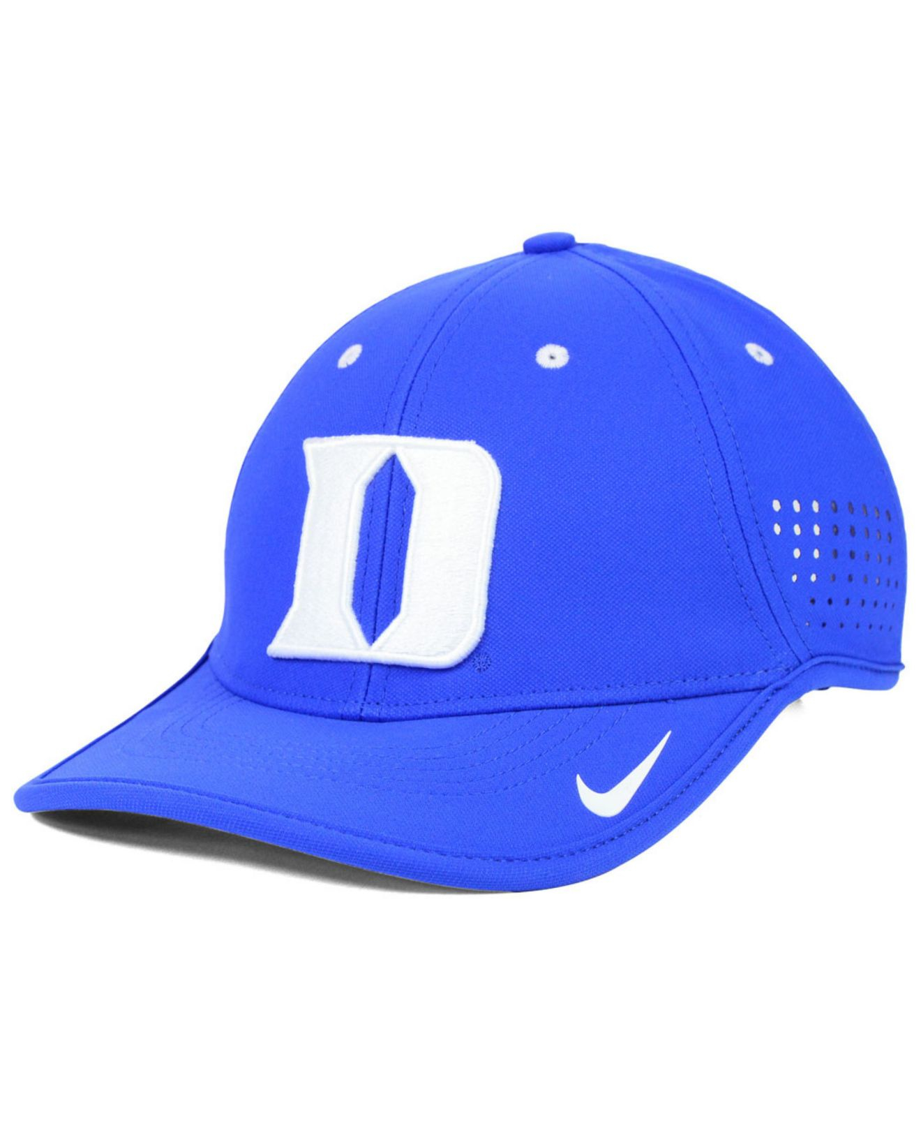 best sneakers 26260 3aaa5 official store duke blue devils fitted hats c3327 525e2  good duke fitted  hats new era e2858 6bfcd