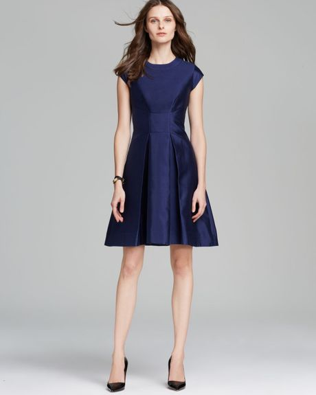 Kate Spade Vail Dress in