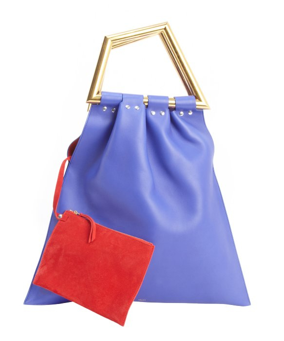 how much are celine totes - celine tie bag indigo deep blue