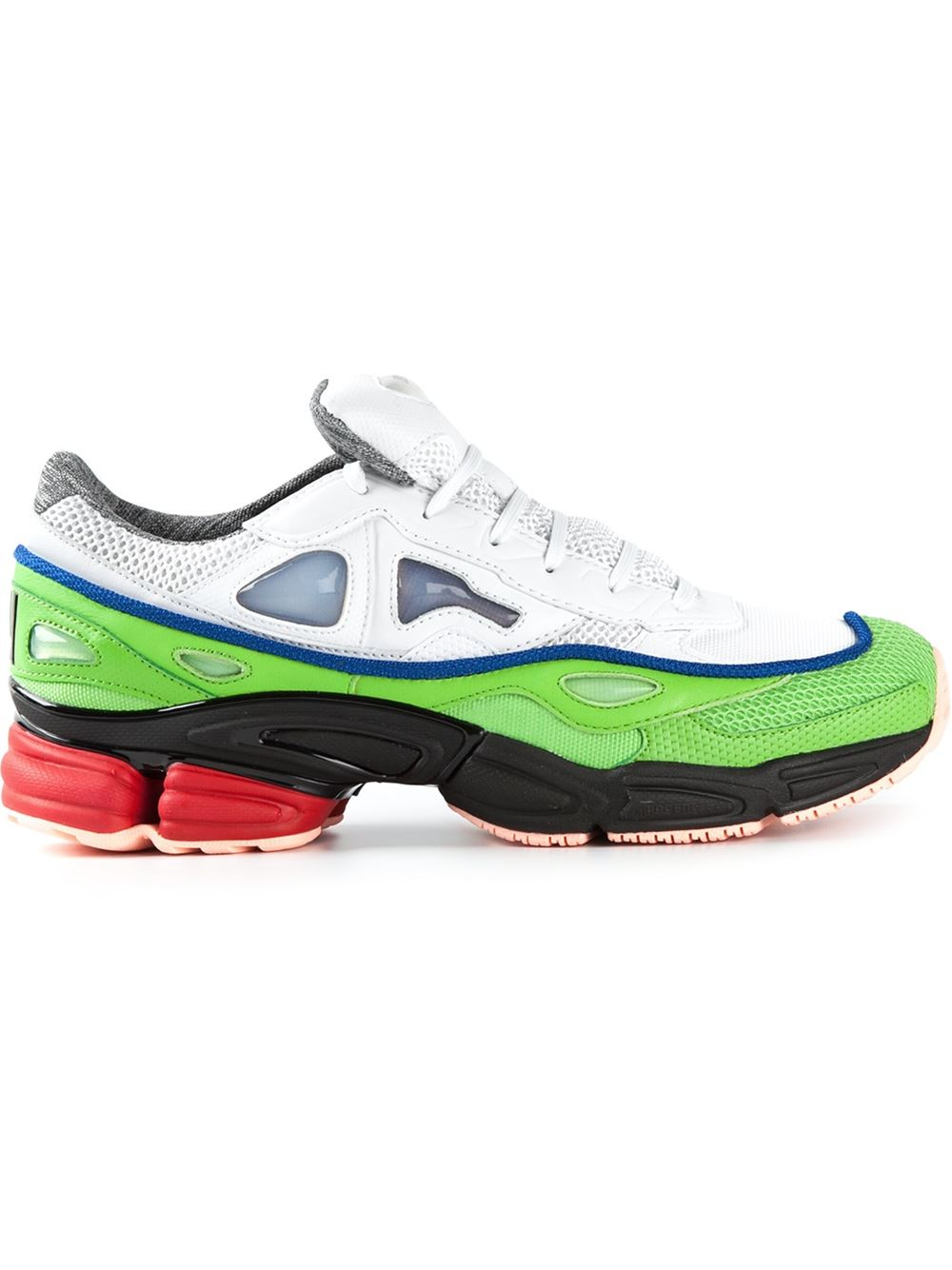 product kitchen pantry ideas html with Raf Simons Sneakers on Hammonds Console Table Acot1505 in addition Buy White Kitchen Cabi  Doors additionally Material For Kitchen Cabi  Shelves also Opinel Carbon Blade Set Of 4 likewise Raf Simons Sneakers.