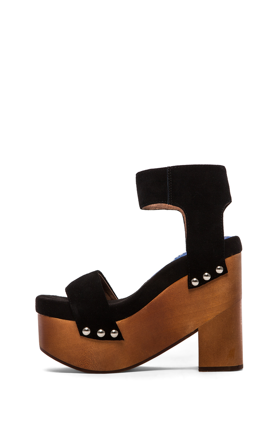 jeffrey cbell wedge sandal 28 images s wedge sandals